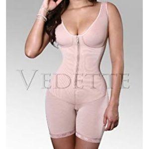 Vedette Shapewear